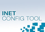 INET-Config-Tool